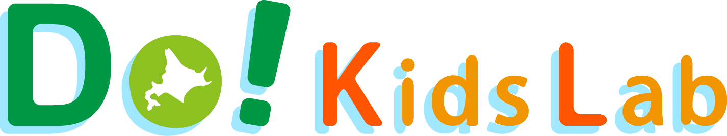 Do! kids lab