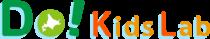 Do! kids lab