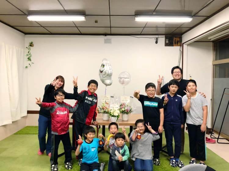 【祝】新テナントで新生Do! Kids Lab オープンです!!!!!